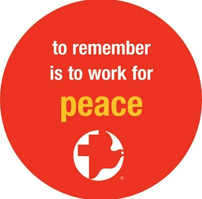 peace_button_resize