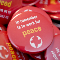 peace-buttons