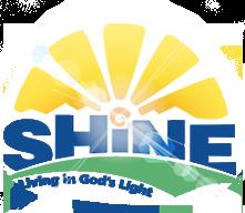 ShineLogo