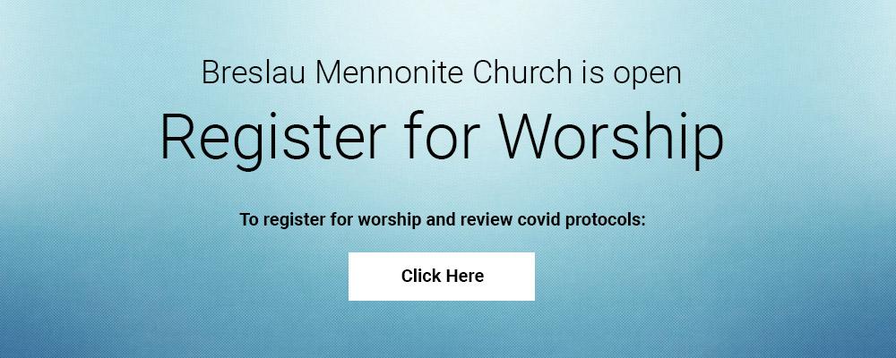 banner-register-for-worship