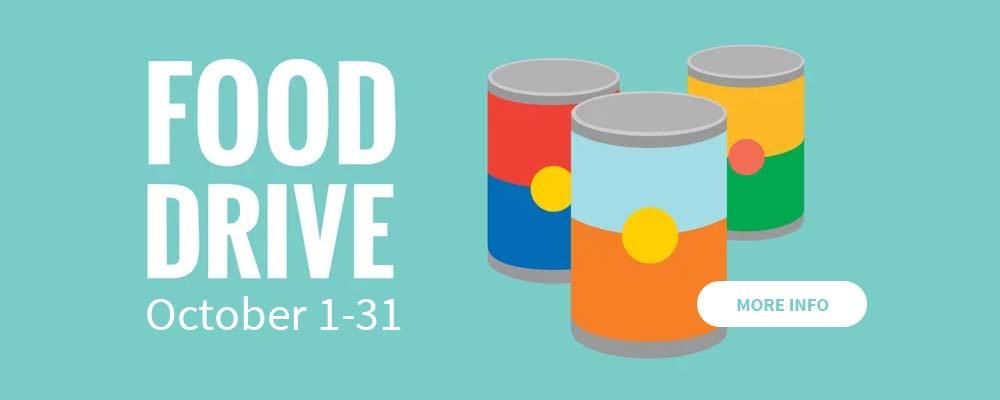 banner-food-drive